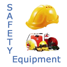 Manufacturing Safety Training