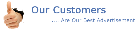 testimonials-customer-comments-workplace-training