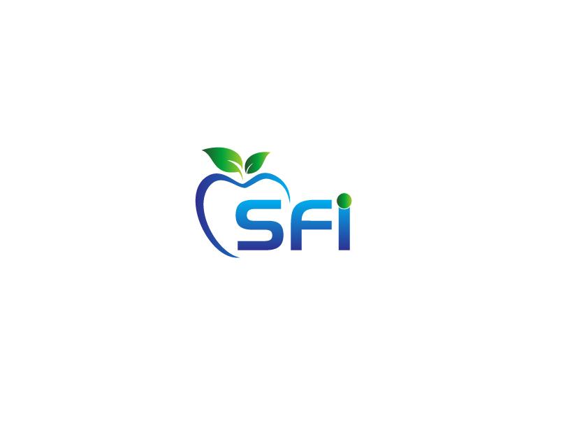 Sandel Foods - Chilliwack