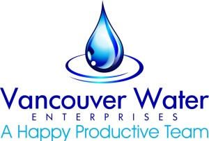 Vancouver Water Enterprises - Chilliwack
