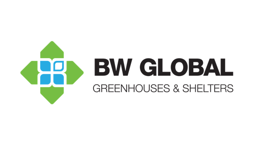 BW Global - Abbotsford