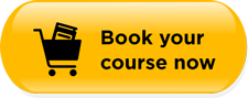 Book Your Course Now!