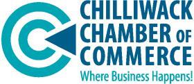 Chilliwack Chamber of Commerce