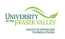 fraser-valley-university-250x150